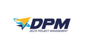 Delta Project Management S.A.C.